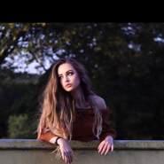 carmilla506802's profile photo