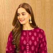 sanakhan462610's profile photo