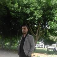 myr5667's profile photo