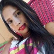 daimar852430's profile photo