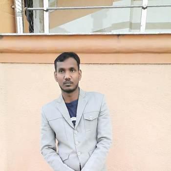 amitkalojiya_Gujarat_Single_Male