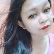 avrilv1's profile photo