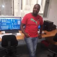 mazwamahlej's profile photo