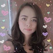 useranp13625's profile photo
