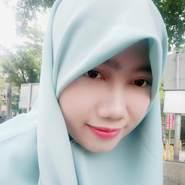 giyan16's profile photo
