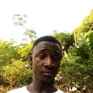 solomona497014's profile photo