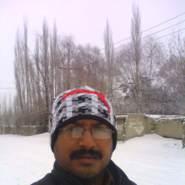 mahmooda362305's profile photo