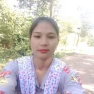 samonac's profile photo