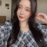 userswydo36's profile photo