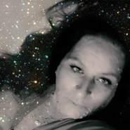 tinak38's profile photo