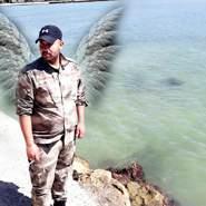 ghaiths844224's profile photo