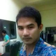 wam8085's profile photo