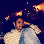 sams102242's profile photo