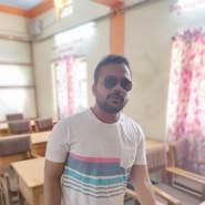 mdr8629's profile photo
