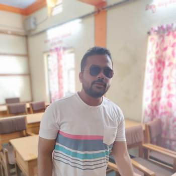 mdr8629_Karnataka_Single_Male