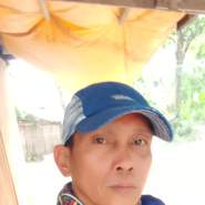 fernandol275's profile photo