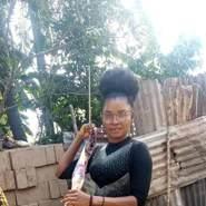 naya755's profile photo