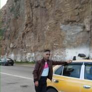 madjidm866564's profile photo