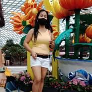 roselyni965577's profile photo