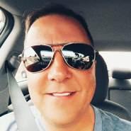davidsbodwell11075's profile photo