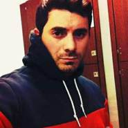 giorgis312247's profile photo
