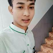 userthq98's profile photo