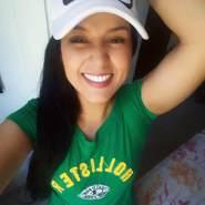 shirleya348030's profile photo