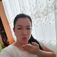 elizabethxx22's profile photo
