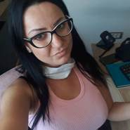 marceline747962's profile photo
