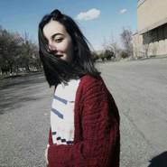 yanag847294's profile photo