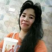 gheaflores642731's profile photo