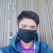 aguss63421's profile photo