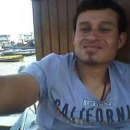 Joseluiscurriljara's profile photo