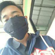 dilancilik2's profile photo