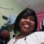 roxanar80519's profile photo
