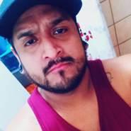 angelv553095's profile photo