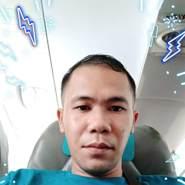 berman285728's profile photo