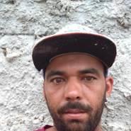 alexandres510911's profile photo