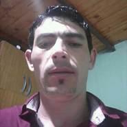derlisa780062's profile photo