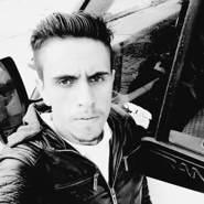 fdym636's profile photo