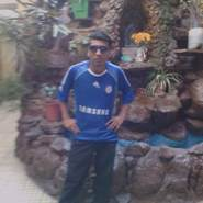 oscarg438852's profile photo