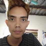 rendy537853's profile photo