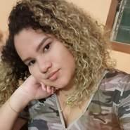 stephanyr29431's profile photo