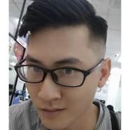 dangm82's profile photo