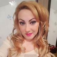 taral59's profile photo