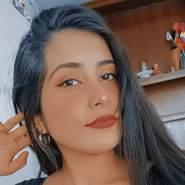 erikaa854563's profile photo