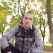 evgeniyv5930's profile photo
