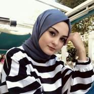 kmr4242's profile photo
