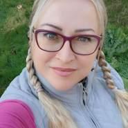 sandrapop12's profile photo