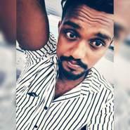 sanos04's profile photo